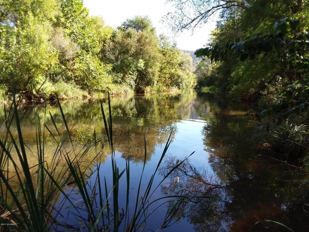 Oak Creek Sedona, Cornville AZ